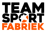 Team sportfabriek