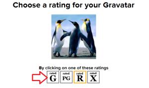 grav4
