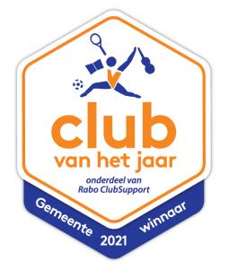 https://www.achilleswil.nl/achilles-club-van-het-jaar/